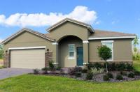 Homes4uu Kissimmee Vacation Homes Image