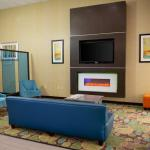 Holiday Inn Express Hotel & Suites Houston - Kingwood
