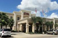 Hampton Inn & Suites Houston/Katy, Tx Image
