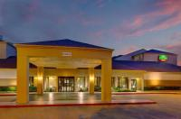 Courtyard By Marriott Westchase Image