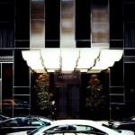 Carnegie Hall Accommodation - Park Hyatt New York