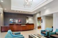 Residence Inn By Marriott San Diego Oceanside Image
