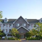 Accommodation near Brat Stop - Country Inn and Suites Gurnee