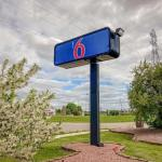 Quality Inn & Suites Elkhart