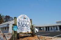 Shore Point Motel Image