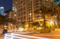 Miami Vacations Corporate Rentals - One Broadway Image