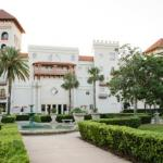 Accommodation near St Augustine Amphitheatre - Casa Monica, Autograph Collection