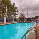 Best Western Gwinnett Center