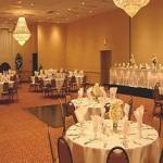 Ford Center Evansville Hotels - Clarion Inn Evansville