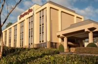 Hampton Inn Atlanta-North Druid Hills Image