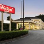 Red Roof Inn Birmingham South