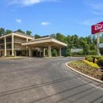 Metro Church Birmingham Accommodation - Baymont Inn & Suites Birmingham/Vestavia