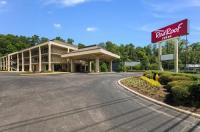 Red Roof Inn Birmingham South Image