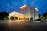 Hampton Inn Atlanta-Northlake Image