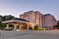 Hampton Inn Birmingham/Mountain Brook Image