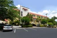 Hampton Inn Myrtle Beach Northwood Image