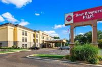 Best Western Plus Mishawaka Inn Image
