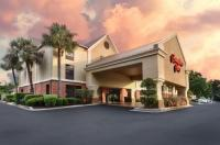 Hampton Inn Pawley'S Island-Litchfield Image