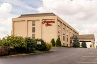 Hampton Inn Frankfort Image