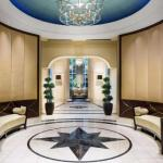 Accommodation near Tongue and Groove Atlanta - Grand Hyatt Atlanta