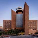 Lafayette Square Mall Hotels - Hyatt Regency Indianapolis