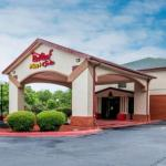 Americas Best Value Inn & Suites-Opelika/Auburn