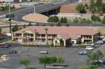 Americas Best Inn & Suites Saint George