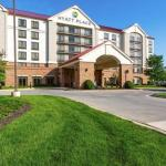 Science City Hotels - Hyatt Place Kansas City/Overland Park/Convention Center