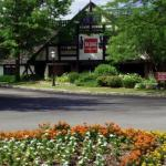 Mississippi Valley Fairgrounds Hotels - Lodge Hotel And Conference Center