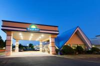 Days Inn Norman Image