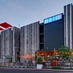 Ak-Chin Pavilion Accommodation - The Clarendon Hotel And Spa