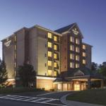 Country Inn & Suites By Carlson, Conyers