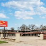 Econo Lodge Winfield