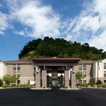 Holiday Inn Express Middlesboro