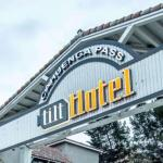Hotels in Universal City - Clarion Inn Universal Studios Hollywood