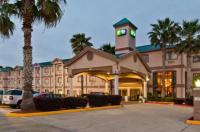 Holiday Inn Express Hotel & Suites Lake Charles Image