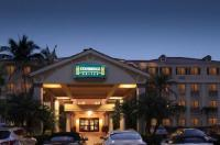 Staybridge Suites Naples Image