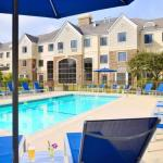 Sonesta Es Suites Boston Andover