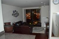 Canal Street Luxury 1 Bed Indego Apartment By Spare Suite Image