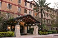 Staybridge Suites Ft. Lauderdale-Plantation Image