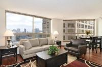 Corporate Suites Network - 555 W. Madison Image