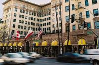 Beverly Wilshire, A Four Seasons Hotel Image