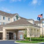 Homewood Suites By Hilton Louisville-East, Ky