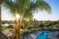 Homewood Suites By Hilton San Diego Airport-Liberty Station Image