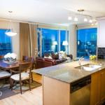 Executive Suites by Roseman - 5 West