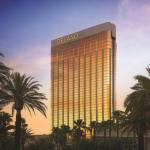 Accommodation near House of Blues Las Vegas - Delano Las Vegas At Mandalay Bay