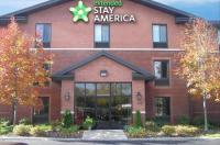 Extended Stay America - South Bend - Mishawaka - South Image