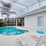Sunshine's Happy Home Kissimmee