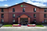 Extended Stay America - Omaha - West Image