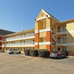 Hotels near Fort Jackson - Extended Stay America - Columbia - Ft. Jackson